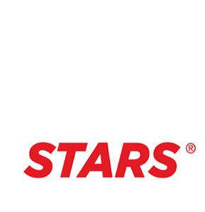 Streamline Oilfield - STARS Air Ambulance