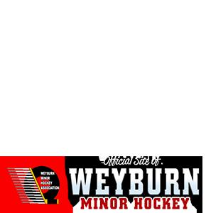 Streamline Oilfield - Weyburn Minor Hockey