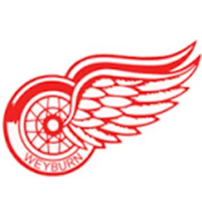 Streamline Oilfield - Weyburn Red Wings