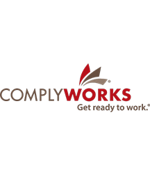 Streamline Oilfield - Compliant with Complyworks