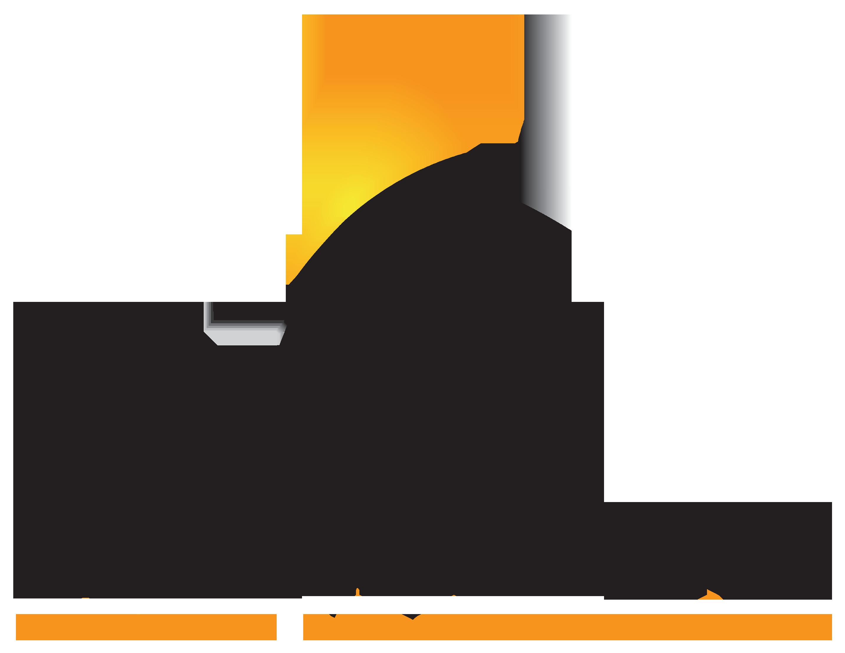 Streamline Oil Field
